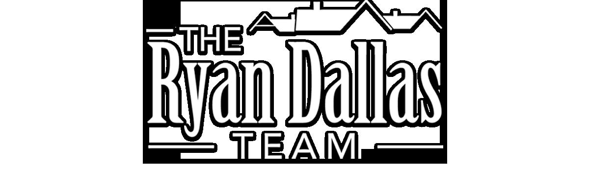 The Ryan Dallas Team