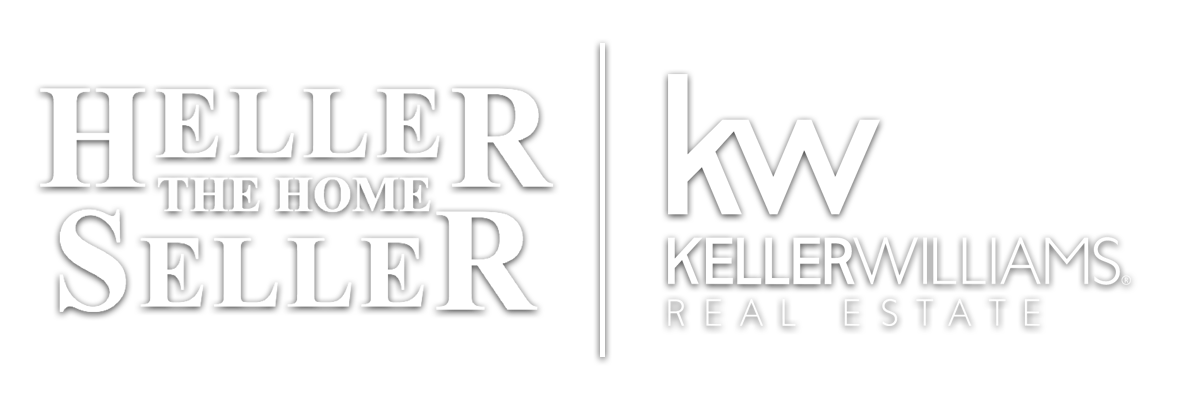 Heller The Home Seller