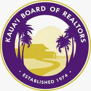 KauaiBoardOfRealtors2