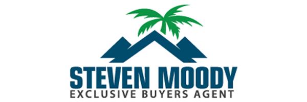 Steven Moody