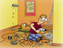 home repair 3