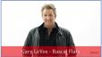Why Does Gary LeVox From Rascal Flatts Trust Our Team?