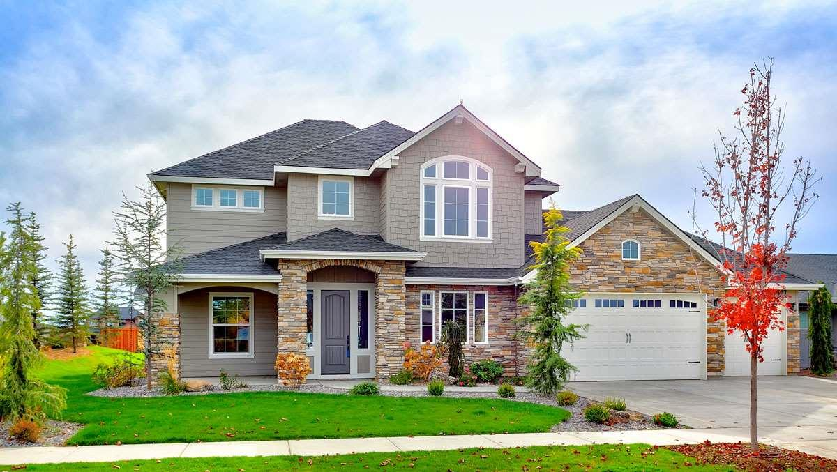 Star Idaho Real Estate | Boise Real Estate :: EPIC Realty