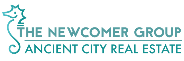 The Newcomer Group | Ancient City Real Estate