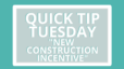 Quick Tip Tuesday