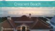 newcomer group crescent beach a1a south