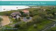 The Newcomer Group Anastasia Island Property Tour