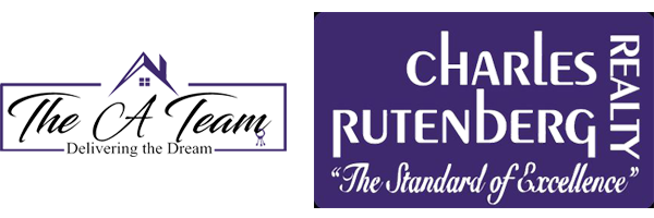The A Team of Charles Rutenberg Realty