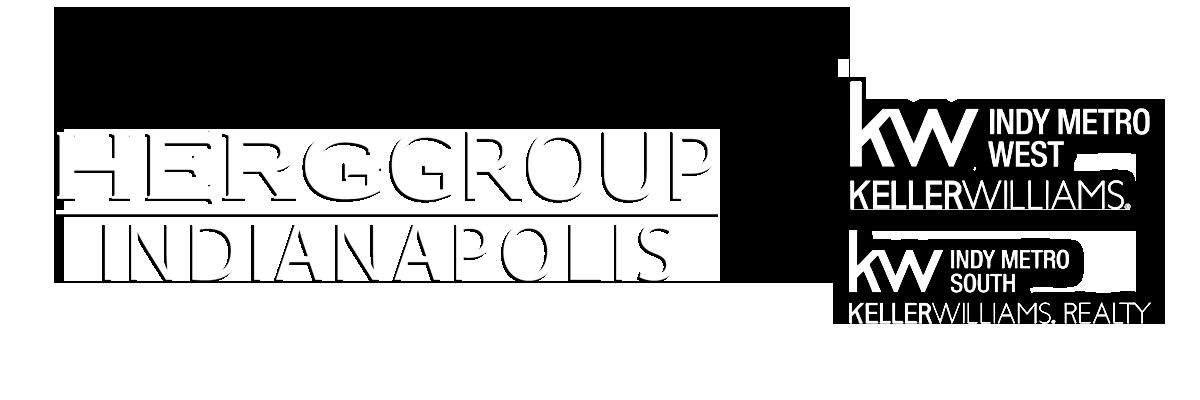 HergGroup Indianapolis