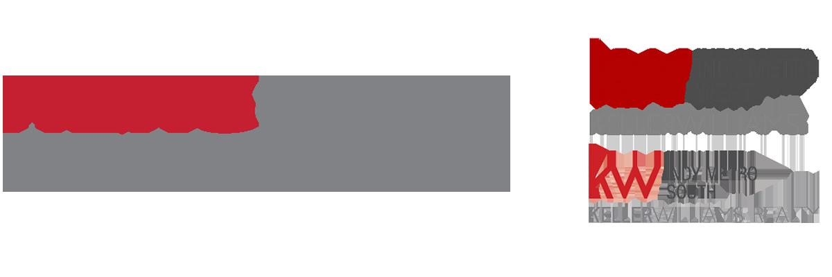 HergGroup Indianapolis | Keller Williams