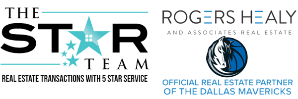 The Star Team | Rogers Healy and Associates