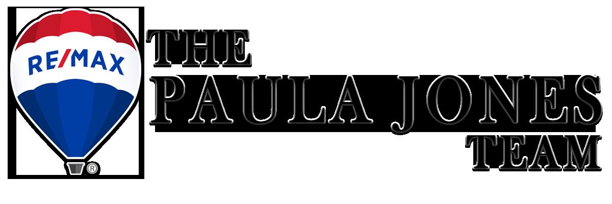 The Paula Jones Team | RE/MAX of Abilene