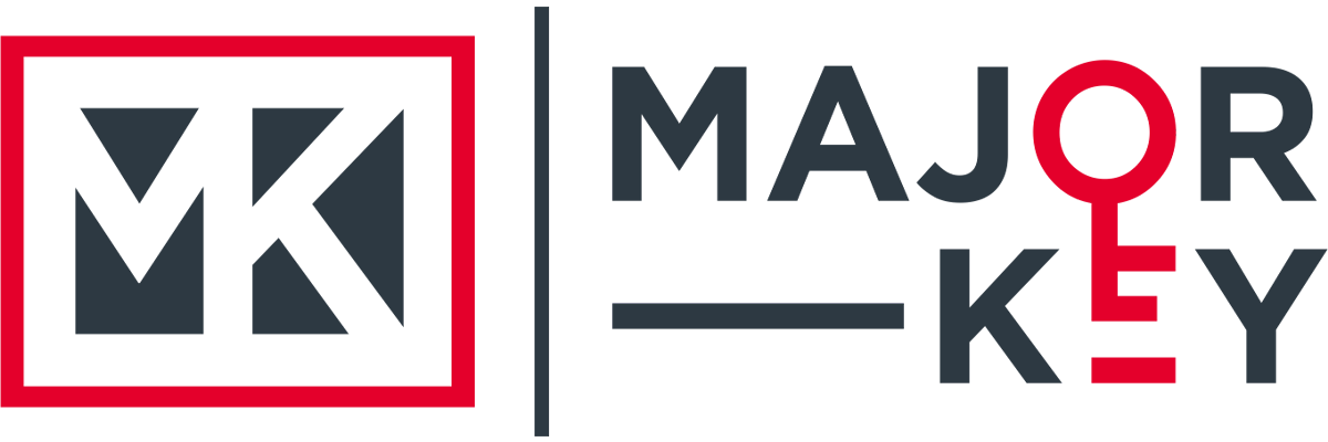 Major Key Realty LLC