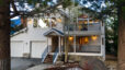 House in The Trails – coming on the market soon