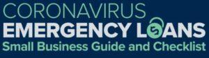 US Chamber Of Commerce Coronavirus Resources