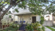 414 S Salcedo Street, New Orleans, LA 70119