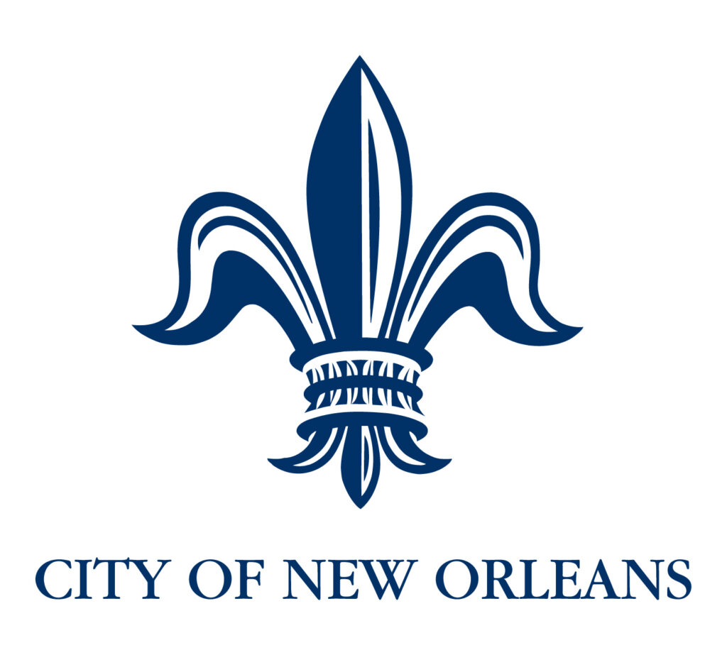 Orleans Parish Homestead Exemption