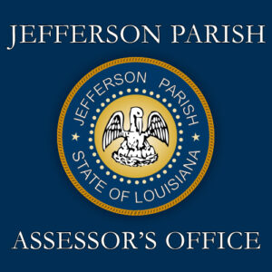 Jefferson Parish Homestead Exemption