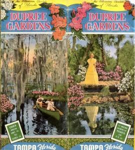dupree_gardens_land_o_lakes_4