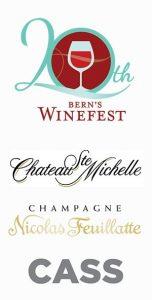 winefest-20th