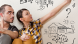 What 20-year-olds should know before buying a home