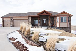 7000 Red Stone Ct - 4 bd, 3.5 ba - $689,999