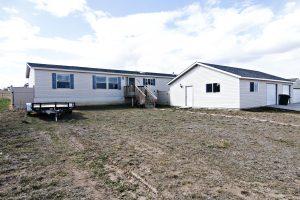1505 Plumcreek Ave - 3 bd, 2.5 ba, 1944 sqft - $209,000
