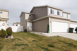 3807 Triton Ave - 3 bd, 2.5 ba, 1552 sqft - $162,000