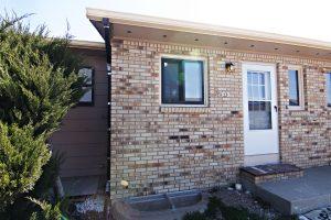 7019 Blacktooth Ave - 2 bd, 1.5 ba, 1050 sqft - $105,900