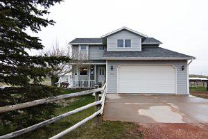 5400 Stone Trail Ave - 4 bd, 3 full ba, 2 half ba, 3946 sqft, 20 acres - $489,900