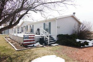 3525 Speigelmeyer Ave - 3 bd, 2 ba, 1560 sqft - $225,000