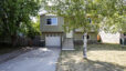 2010 S Gillette Ave-Great Home with Great Updates!