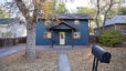 503 S Osborne Ave-Amazing Home with Lots of Charm