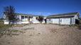 Rozet, WY home for sale. 315 Adon Rd - 3 bd, 2 ba, 1596 sqft, 2.6 acres - $219,900