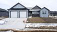 Gillette, WY home for sale. 54 Saint Andrews Ln - 3 bd, 2 ba, 3092 sqft, 0.16 acres - $331,000