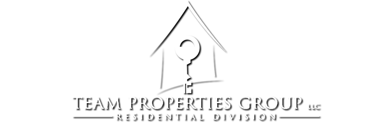 Team Properties