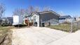 Gillette, WY home for sale. 2606 Sammye Ave - 3 bd, 2 ba, 1568 sqft, 0.16 acres - $165,000