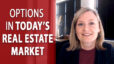 How to Enter Today's Real Estate Market