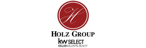Holz Group | Keller Williams Select