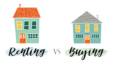 Why Renters Should Think about Buying