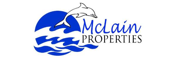 McLain Properties