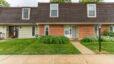 Delaware Homes for Sale: 222 King William St