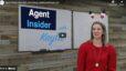 Agent Insider   Start 2021 with a Bang   MyReynoldsTeam.com