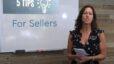 Top 5 Tips for Home Sellers | MyReynoldsTeam.com