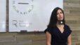 Meet Mayra | Real Estate Advisor | MyReynoldsTeam.com