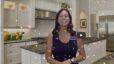 5 Tips for Making An Offer On a Home | MyReynoldsTeam.com
