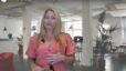 Home Buying Strategy | TLC Homes | MyReynoldsTeam.com