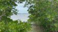 Sneak Peek! Vero Beach Ocean Club Update 7/12/21 | MyReynoldsTeam.com