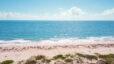 Vero Beach Ocean Club Update 7/2/21 | MyReynoldsTeam.com