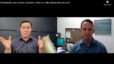 The Reynolds Team Podcast | Episode 5 | What is a CRM